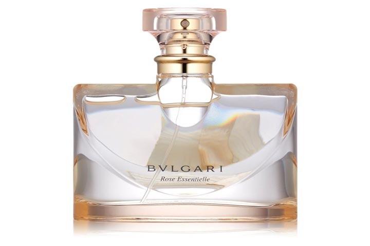 Top 10 Des Parfums Le Plus Durables Pour Les Femmes Astuces Maquillage