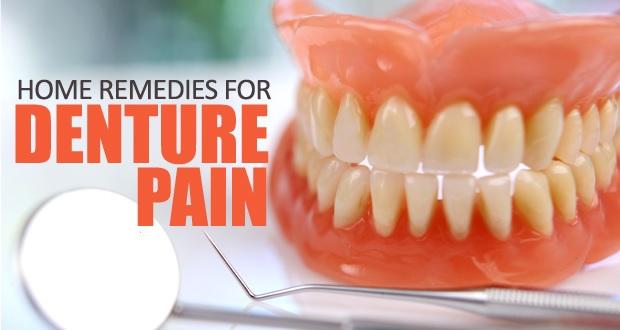 douleur dentaire remede maison