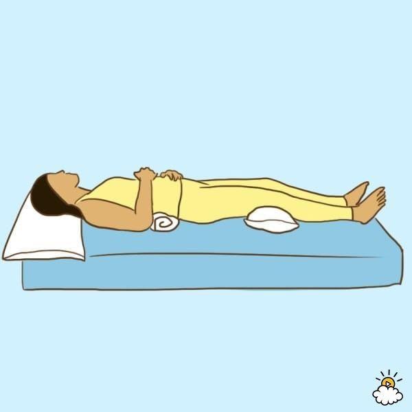 santé problèmes de genoux