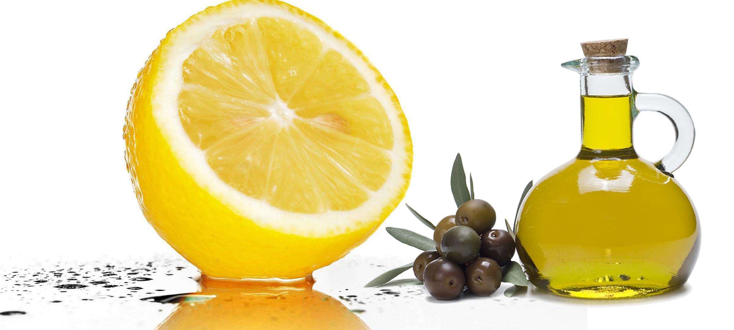 le citron et l huile d olive pour soulager les douleurs articulaires astuces maquillage. Black Bedroom Furniture Sets. Home Design Ideas